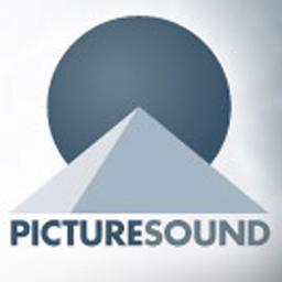 PictureSound